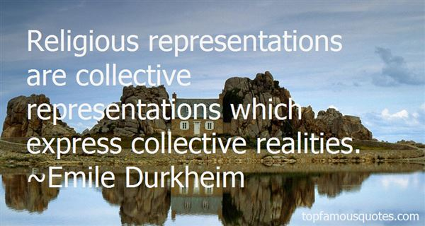 Quotes About Collective