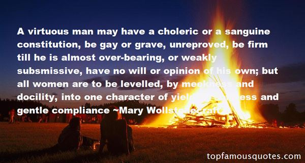 Quotes About Compliance