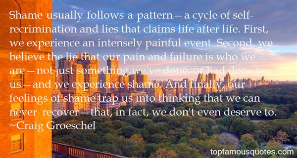 Quotes About Cycle Of Life