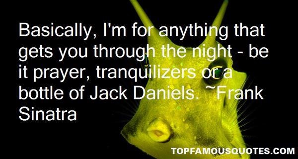 Quotes About Daniel