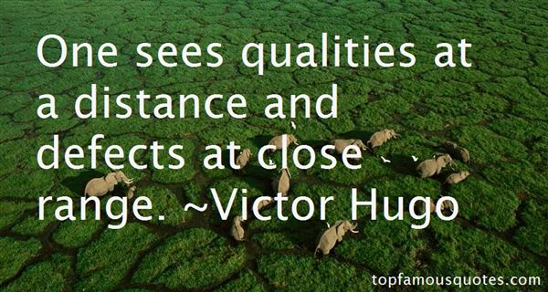 Quotes About Defects