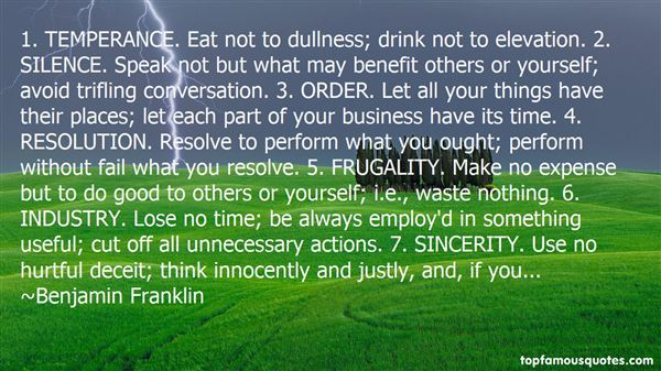 Quotes About Dullness