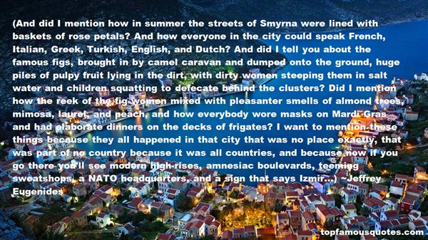 Quotes About Dutch