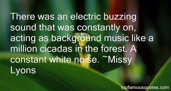Quotes About Electric Forest