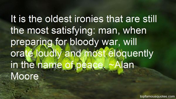 Quotes About Eloquently