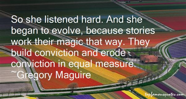 Quotes About Equal
