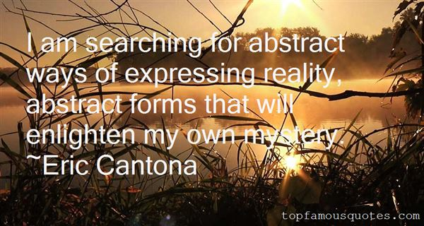 Quotes About Expressing
