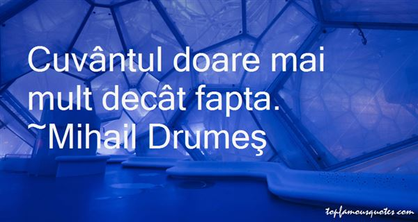 Quotes About Fapta