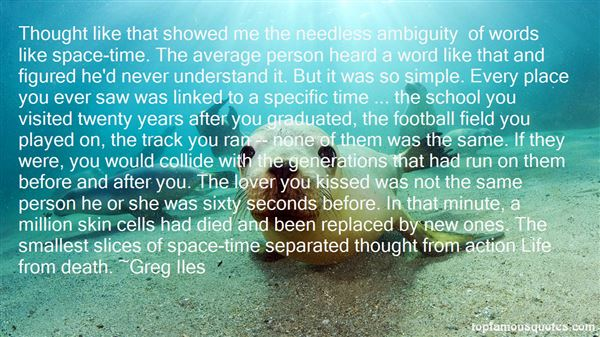 Quotes About Football And Life