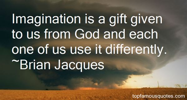 Quotes About Gift From God