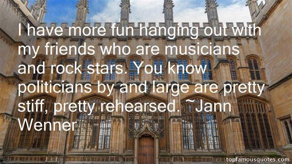 Quotes About Have Fun With Friends
