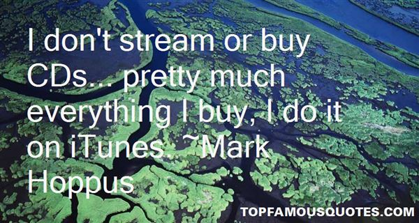 Quotes About Itunes