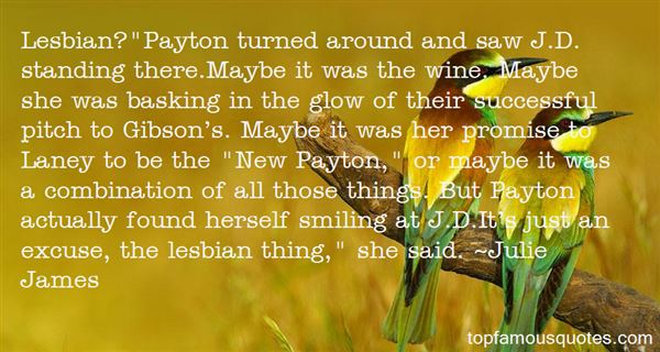 Quotes About Laney