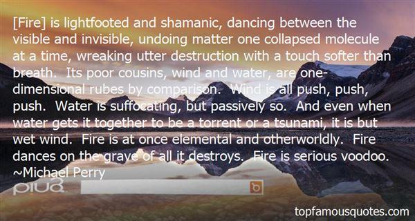 Quotes About Lap Dances