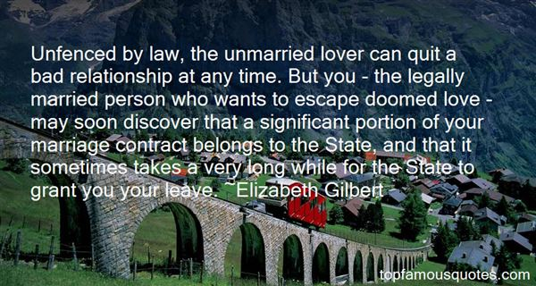 Quotes About Legally