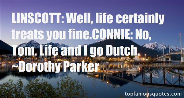 Quotes About Life Dutch