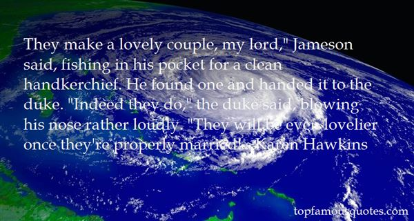 Lovely Couple Quotes Best 3 Famous Quotes About Lovely Couple