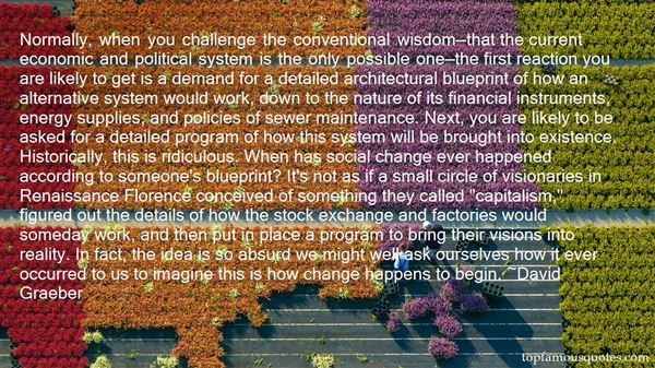 Quotes About Maintenance