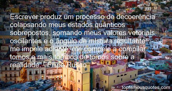 Quotes About Mistura