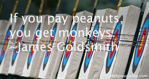 Quotes About Monkey