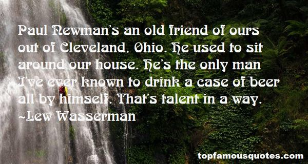 Quotes About Newman
