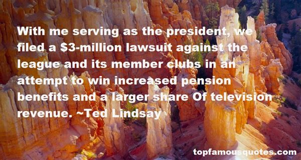Quotes About Pension