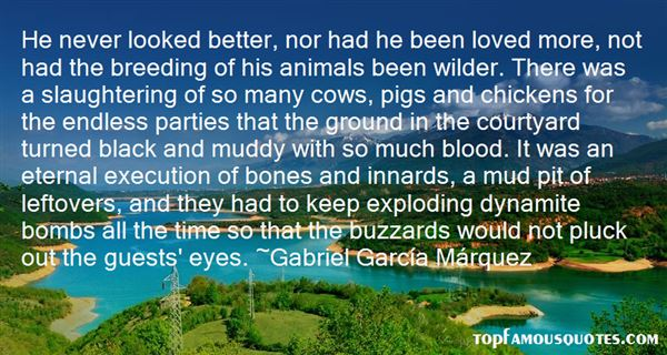 Quotes About Pigs In Mud