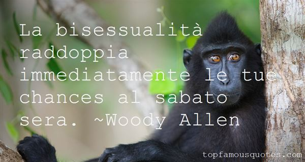Quotes About Sabato
