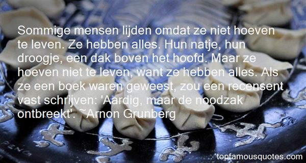 Quotes About Schrijven