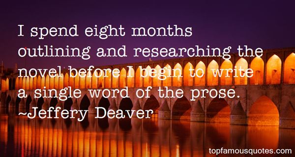 Quotes About Search