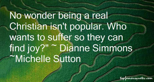 Quotes About Simmon