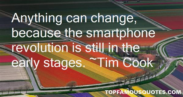 Quotes About Smartphone