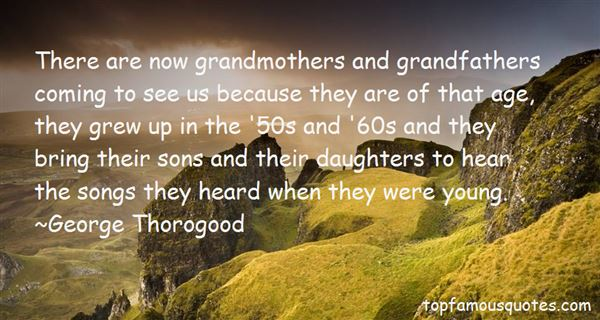 Quotes About Sons And Daughters