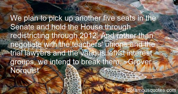 Quotes About Strict Teachers