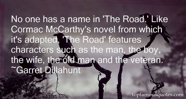 Quotes About The Mccarthy Era