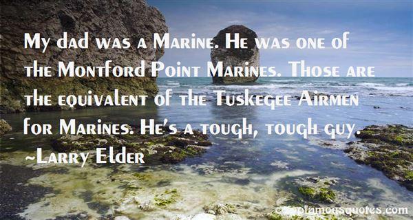 Tuskegee airmen thesis