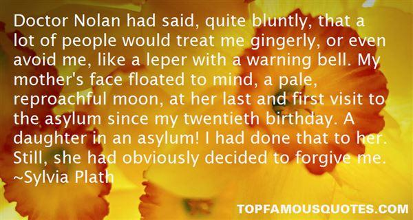 Quotes About Twentieth Birthday