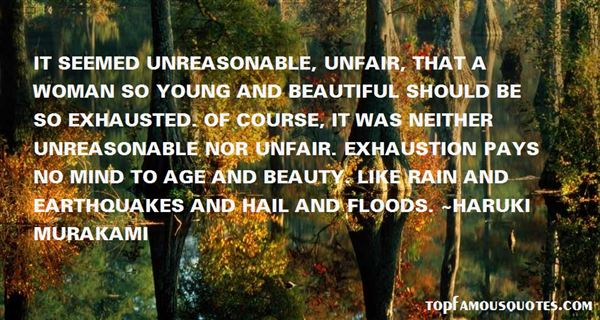 Quotes About Unreasonable Woman