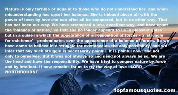 Quotes About Upset Love