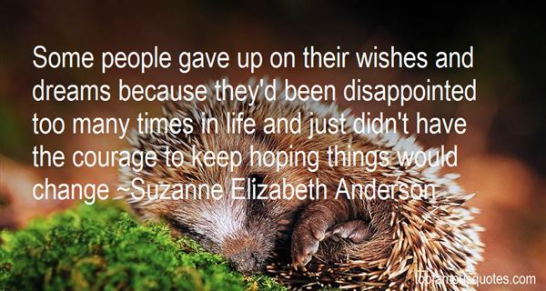 Quotes About Wishes And Dreams