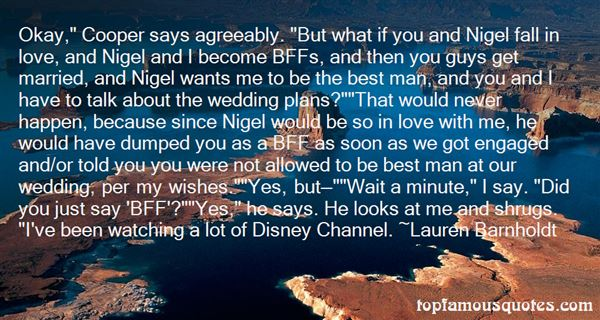 Quotes About Wishes Disney