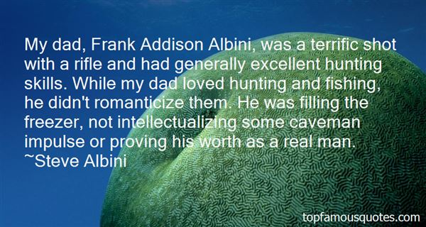 Quotes About Addison