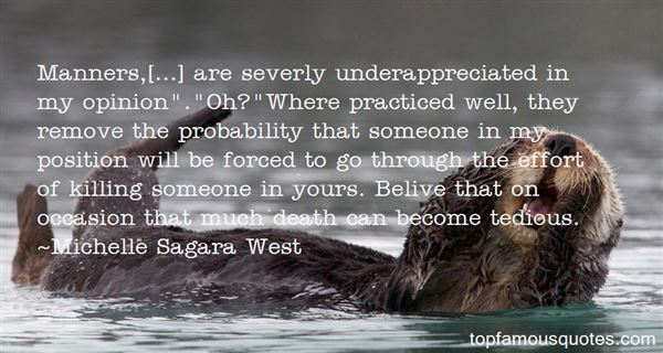Quotes About Appreciate Someone