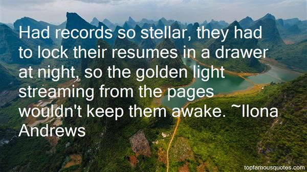 Quotes About Awake