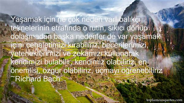 Quotes About Bece