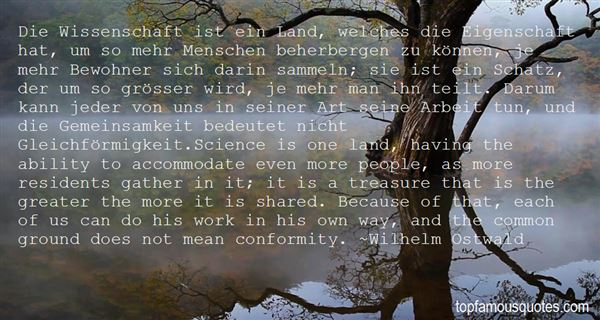 Quotes About Bergen