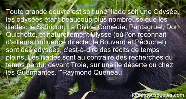 Quotes About Bouvard