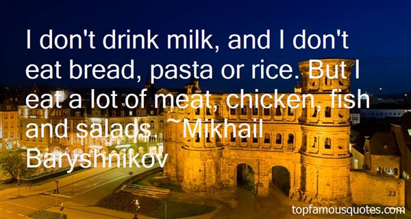 Quotes About Chicken Salad