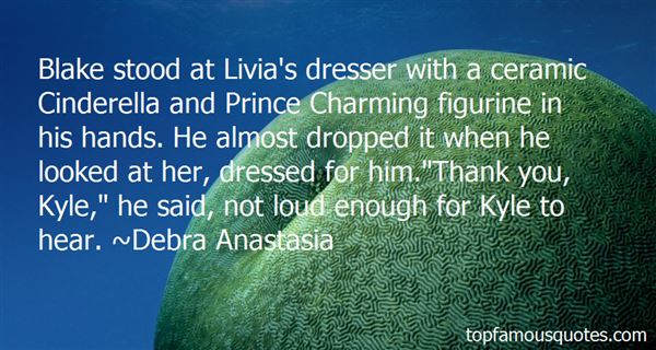 Prince Charming Quotes From Cinderella: Cinderella And Prince Charming Quotes: Best 3 Famous