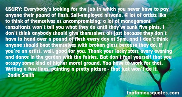 Quotes About Compromising Yourself